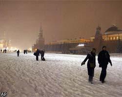 Отель Аквариум Москва  Отель Аквариум Москва