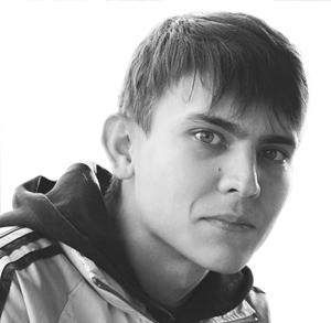 Даниил Семаков
